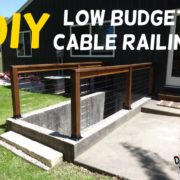 cabral-1-diy-low-budget-aircraft-cable-railing
