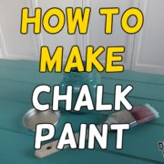 DiyDork-How-To-Make-Chalk-Paint-Cheap-Easy-Recipe